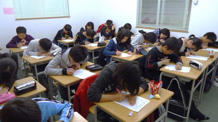 iskolasprint társadalom