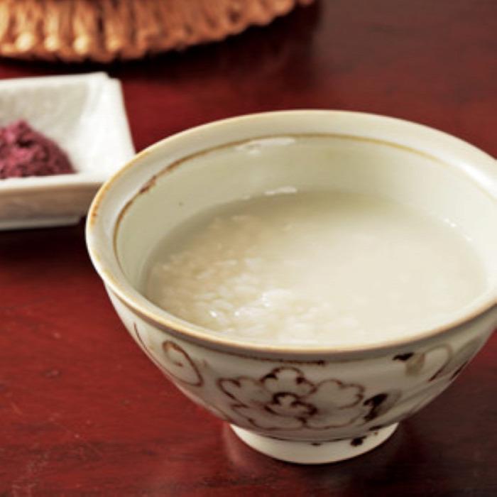 zazen meditáció japán felmosás rizskása japán szerzetes egészség kultúra