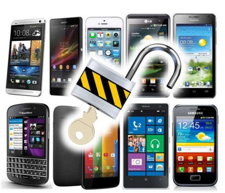 legális függetlenítés ingyenes telefon telekom telenor vodafone