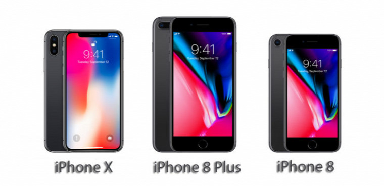 iphone ios iphone 8 iphone 8 plus iphone x steve jobs