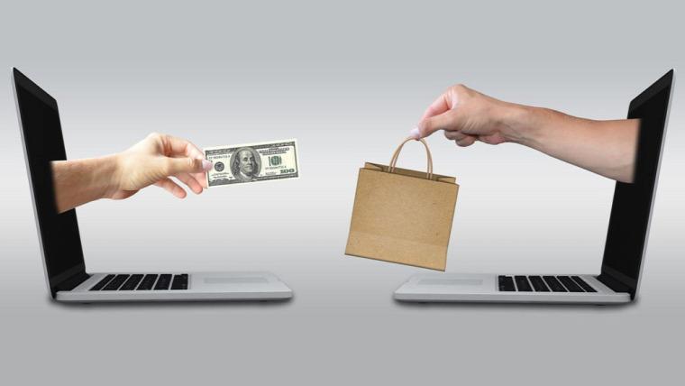 adásvétel biznisz facebook marketplace internetes csalás