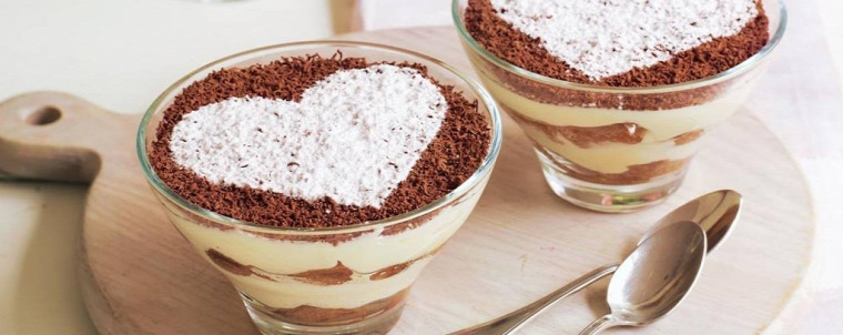 tiramisu desszert Olaszország