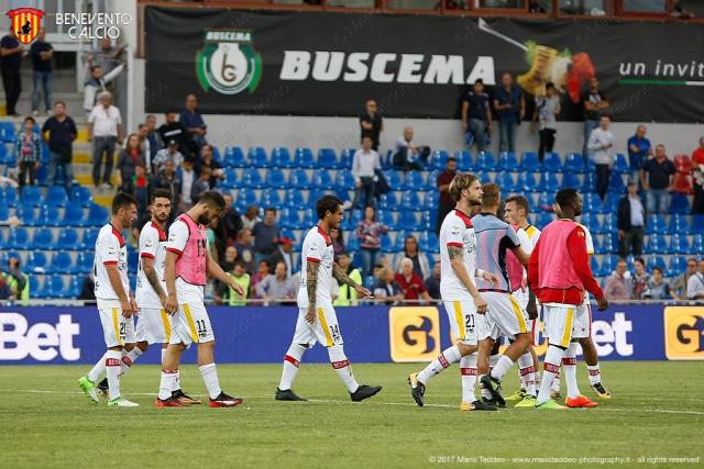 De Laurentiis Napoli elnök Serie A reform Olasz bajnokság Olasz labdarúgó-szövetség FIGC