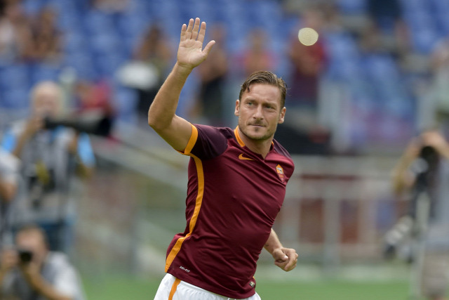 Pietro Pellegri Pellegri Genoa Olasz foci Serie A rekord Del Piero Totti Baggio Inzaghi
