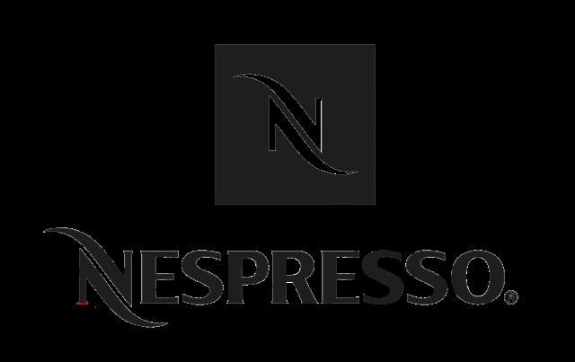 Nespresso Prodigio Prodigio&Milk kávéfőző bluetooth