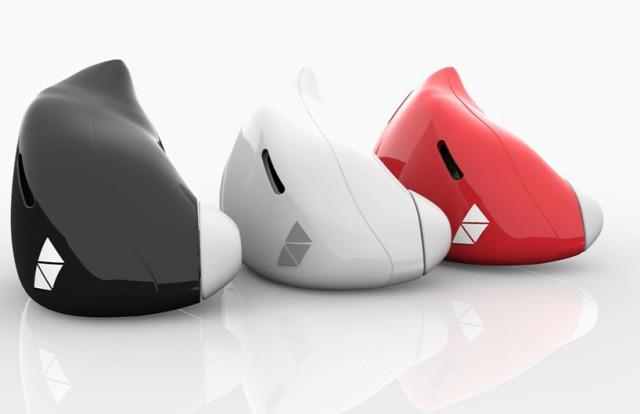 Waverly Labs Pilot intelligens fülhallgató fordító