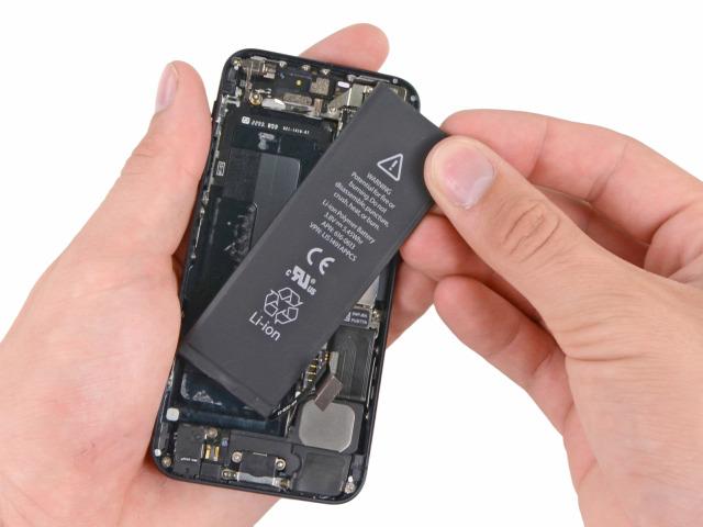 Apple botrány lassítás akkumulátor kedvezményes csere