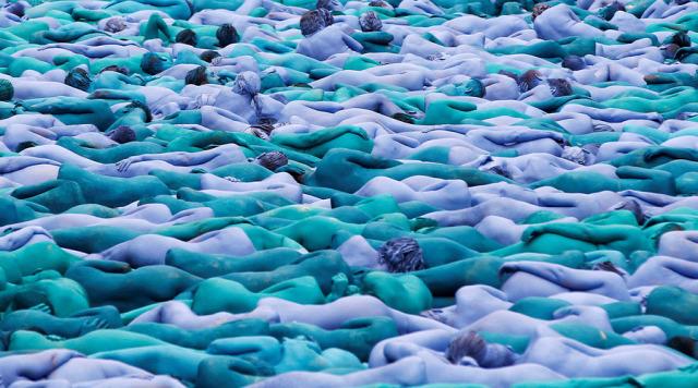 fotó fotóművészet művészet hihetetlen érdekes
