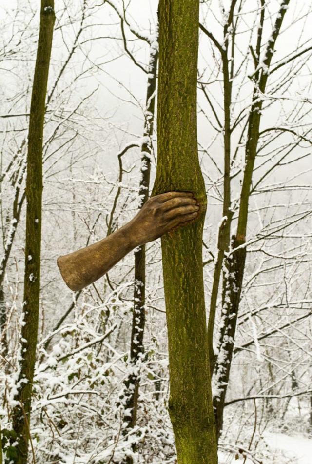 vas kéz szobor művészet érdekes kreatív iron hand