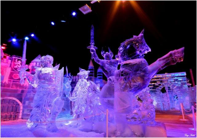 szoberászat jégszobrok jégszobrászat szobrok jég