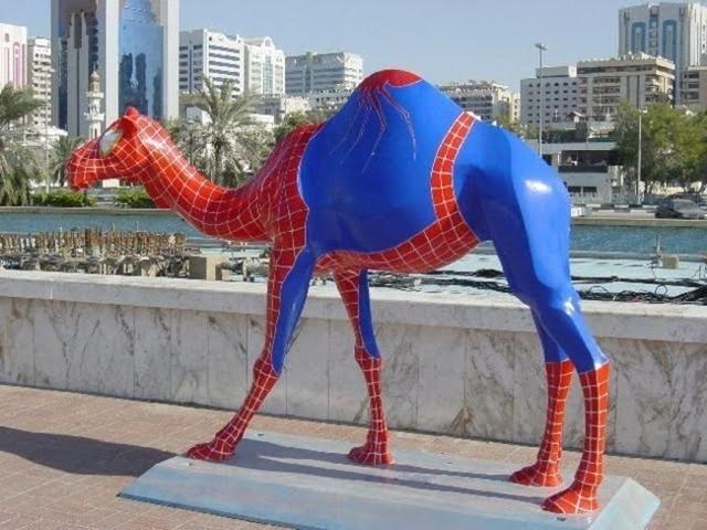 szobor szobrász szobrászat szobrok hihetetlen fura furcsa