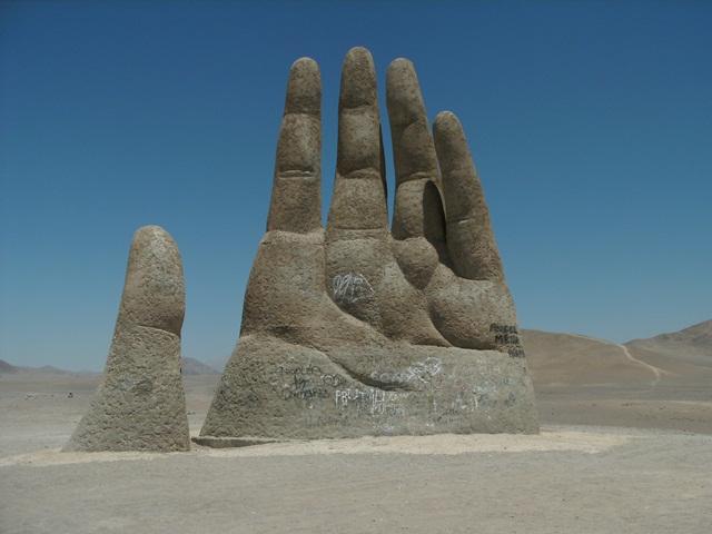 szobor szobrászat érdekes