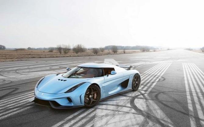 Elektromos autó és használt autó - széles választék  megbízható minőség