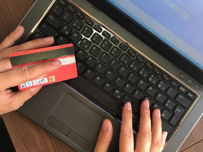 A tippek betartásával érheti el a legjobb online vásárlási eredményeket