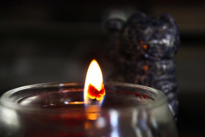 meditáció budapest
