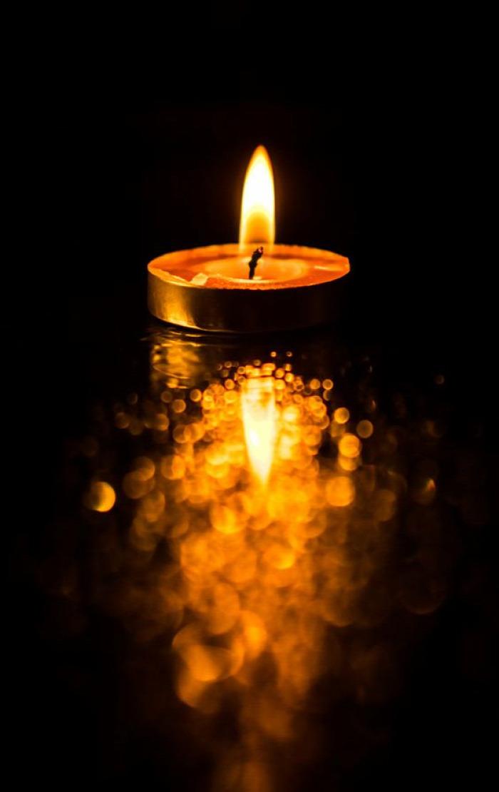 halál élet meditáció halalsprint