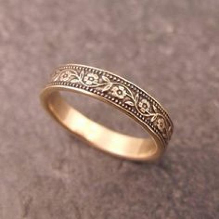 Fatum jewels: ha a legszebb eljegyzési gyűrűt szeretnéd!