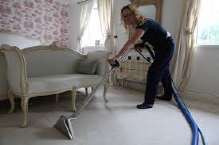 szőnyegtisztítás  kárpittisztítás