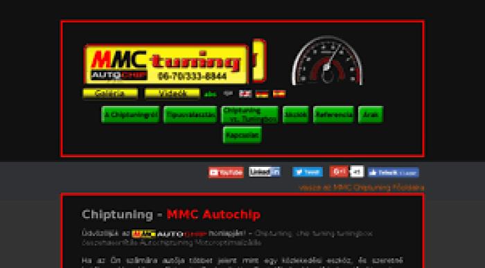 autochip.hu Piackutatás és autófóliázás  vízvezeték szerelő árak budapest  lemezmegmunkálás  sos zarjavitas  chiptuning  lakásdekoráció