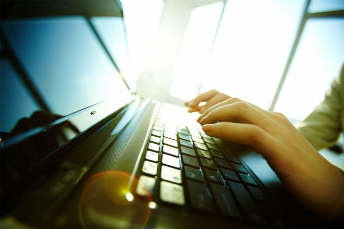 HR álláskeresés álláshirdetés csapdahelyzet Hírek Hivert-Klokner Zsuzsanna