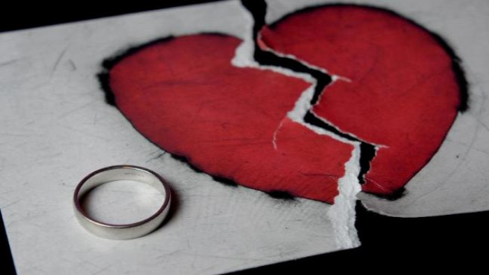 Hírek válás konfliktuskezelés család Wendt Judit