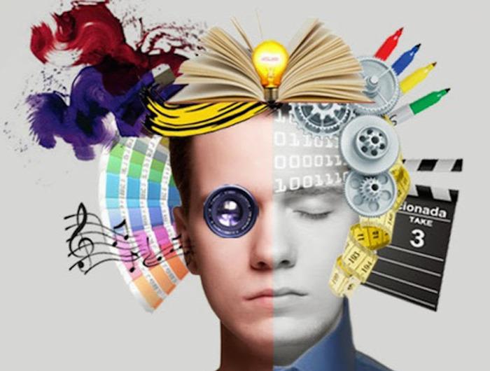 Könyv Dick Swaab kreativitás agykutatás neurobiológia pszichopata transzneműség poszttraumás szindróma