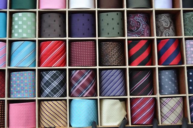 Tanács vásárlásmánia shopaholic bűntudat családi vita