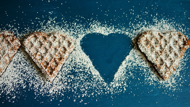 Tanács édesség falásroham nassolás stressz