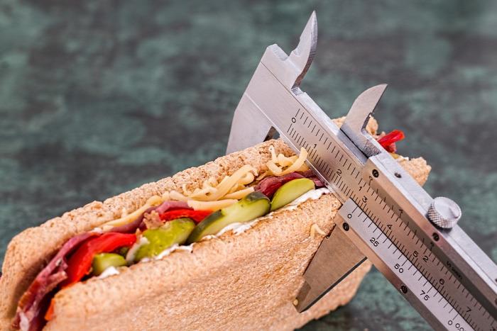 okosóra evészavar Hírek bűntudat étkezési zavar evéspszichológia szégyen teljesítménykényszer sport kudarc