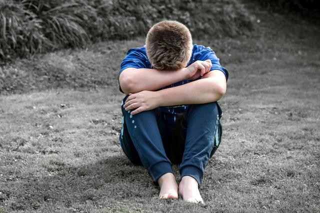 D-vitamin kamaszkori agresszivitás depresszió szorongás Hírek