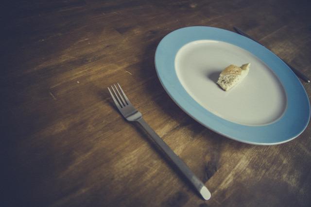Tanács ételérzékenység allergia cukorbetegség gyász megküzdés gyászmunka család