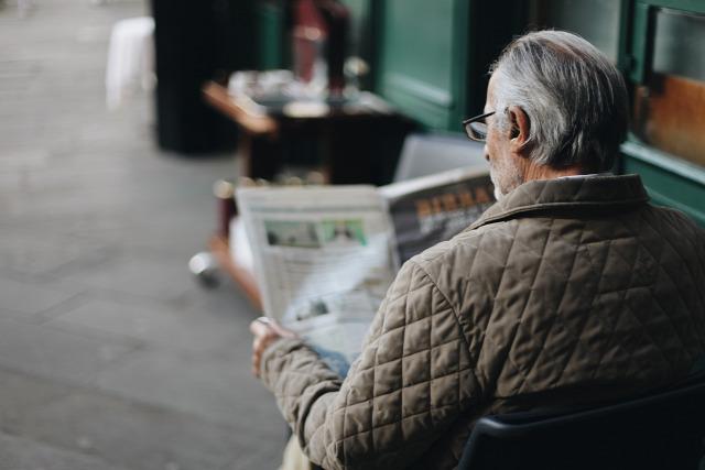 koronavírus Tanács Dr. Jászberényi József idősek harmadik személy elmélet gerontológia