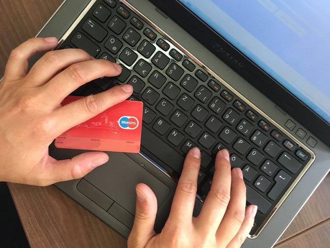 Fantasztikus módszerek az online vásárlás maximális kihasználására