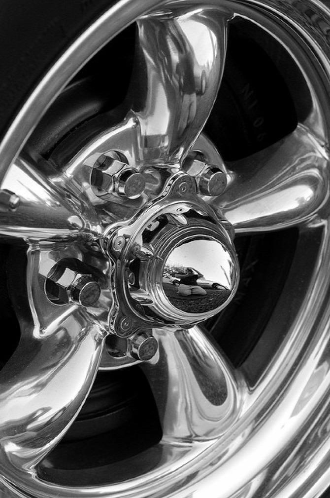 online marketing autófelszerelés autóalaktrész autóalkatrész