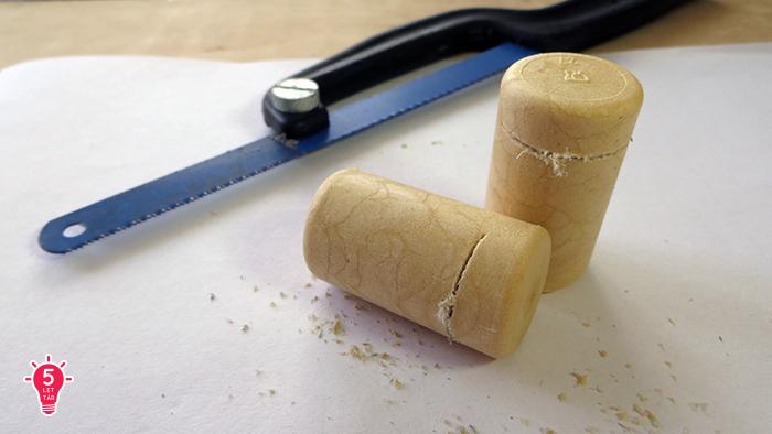 DIY borosdugó geek gyors könnyű használati tárgy kreatív ötletek spatula olcsó ragasztópisztoly újrahasznosítás mobil kiegészítő