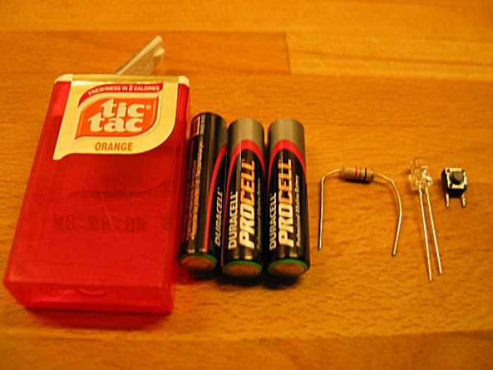 ajándék DIY dekoráció használati tárgy játék kreatív ötletek közepes olcsó újrahasznosítás Tic Tac gyerekekkel kötés konyha irodai