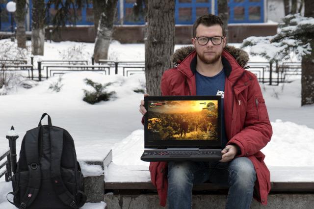 laptop hardver mobilitás internet szerviz