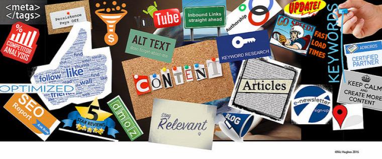 online marketing cégek online marketing online marketing ügynökség keresőoptimalizálás
