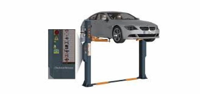 garázsberendezés autóalkatrész autófelszerelés akkumulátorok