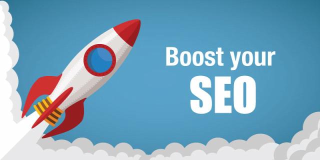 seo keresőoptimalizálás seo keresőoptimalizálás online marketing