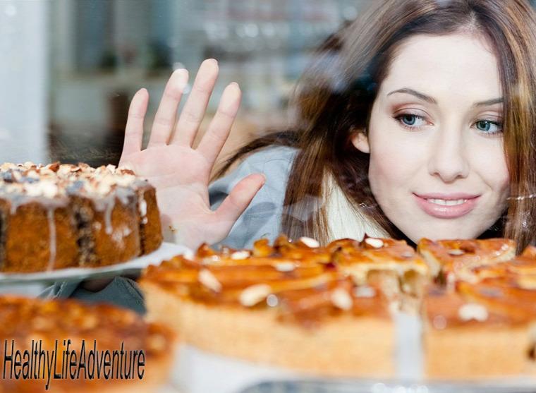 dopamin sóvárgás motiváció evés túlevés keményítő zsír cukor szénhidrát