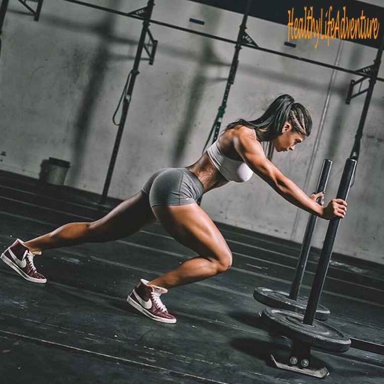 afterburn afterburn effect fatburning HIIT high intensity magas intenzitás tabata kalória fit zsírégetés utózsírégető hatás fogyás diéta kutatás tanulmány