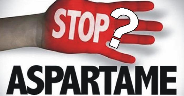 táplálkozás túlsúly aszpartam aspartam káros az aspartam