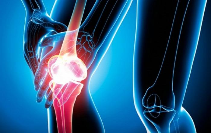 térd térd fájdalom térd sérülések ízület