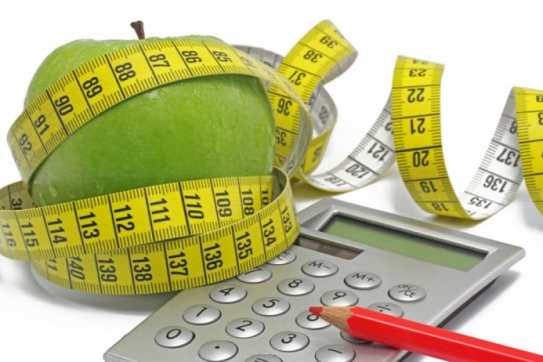 életmód fogyókúra fogyás egészség diéta élelmiszer