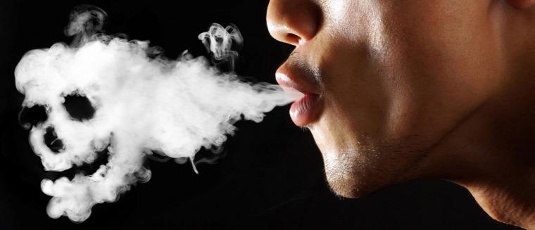 dohányzás cigi egészség életmód szokás szenvedély függőség e-cigi pipa szivar