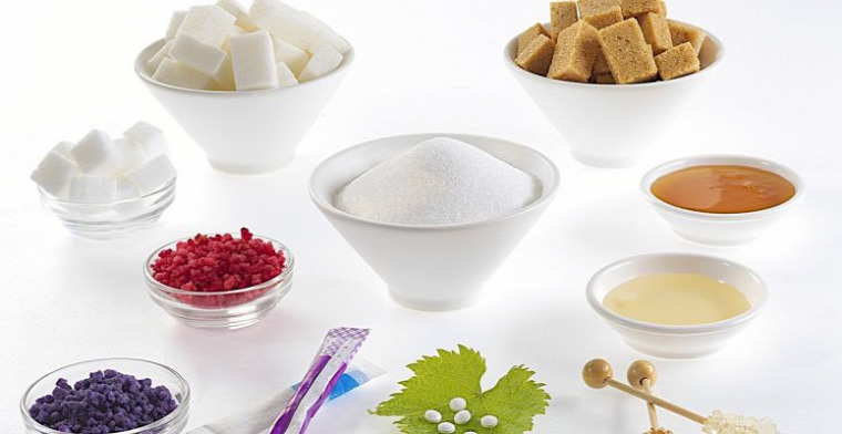 kalóriaszámlálás életmód egészség étkezés ételek élelmiszer diéta fogyókúra