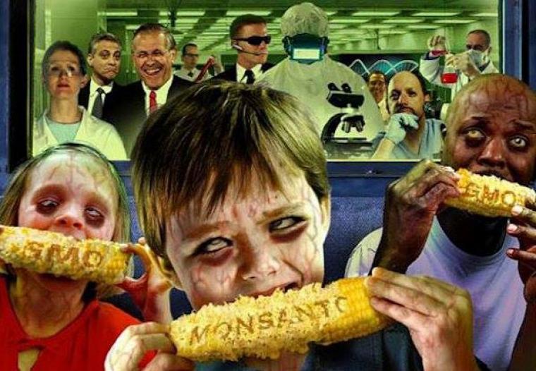 étkezés egészség élelmiszeripar fogyasztás