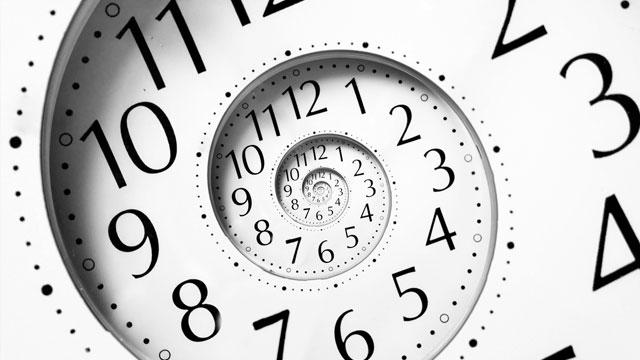 életmód egészség idő időmenedzsment