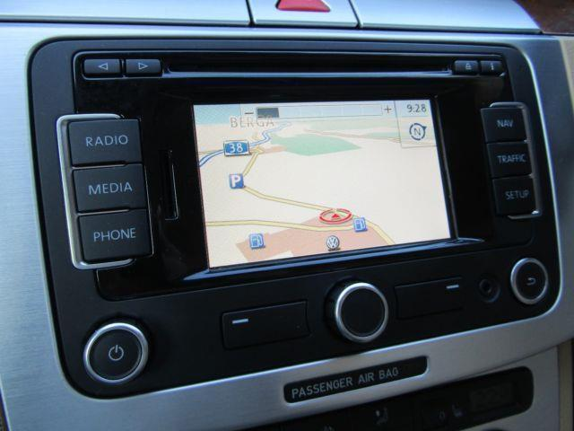 Android Auto Multimédia Utólagosbeépítés